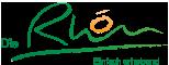 Rhoen_Logo